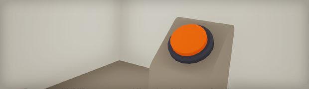 bnmn-TheCorridor-game.jpg