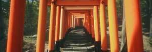 bnmn-explore-kyotos-red-gates.jpg