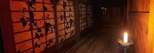 bnmn-kagerou-shadow-corridor.jpg