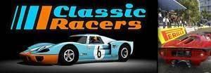 bnmn_Classic_Racers.jpg