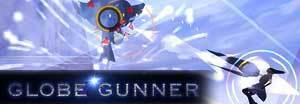 bnmn_GLOBE-GUNNER.jpg