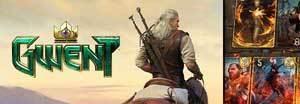 bnmn_The_Witcher__Gwent.jpg