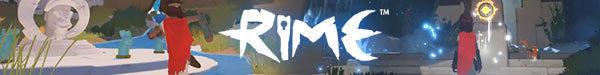 bnmn_rime_review.jpg
