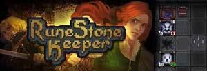 bnmn_runestone_keeper.jpg