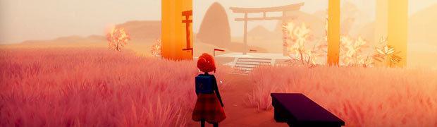 bnmn_torii_game.jpg