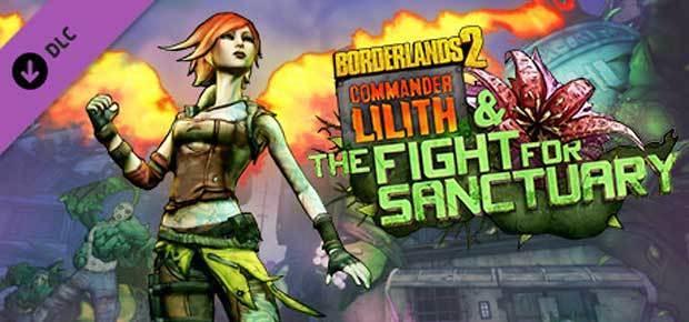 borderlands_2_Commander_Lilith__the_Fight_for_Sanctuary.jpg