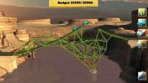 bridge-constructor img06.jpg