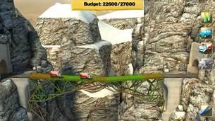 bridge-constructor img07.jpg