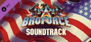 broforce-ost-dlc.jpg