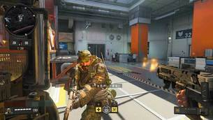 call-of-duty-black-ops-4-55.jpg
