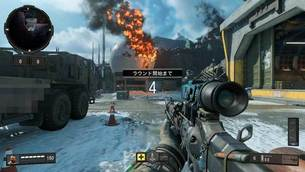 call-of-duty-black-ops-4-battle-edition-image10.jpg