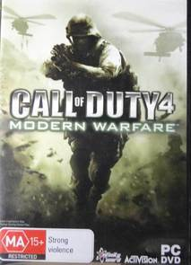 callofduty_modern_warfare_retro_package04.jpg