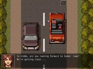 camp_sunshine_img1.jpg