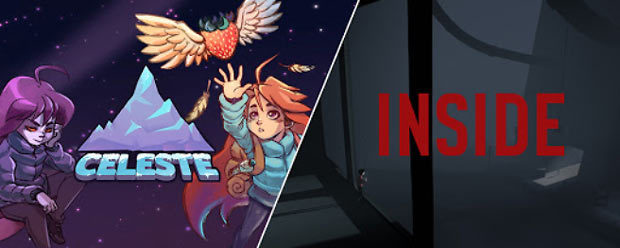 celeste-and-inside-epicgames.jpg