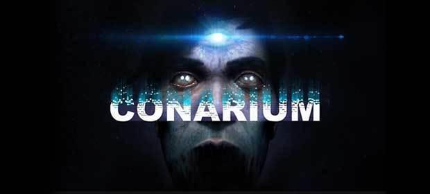 conarium-epicgames.jpg