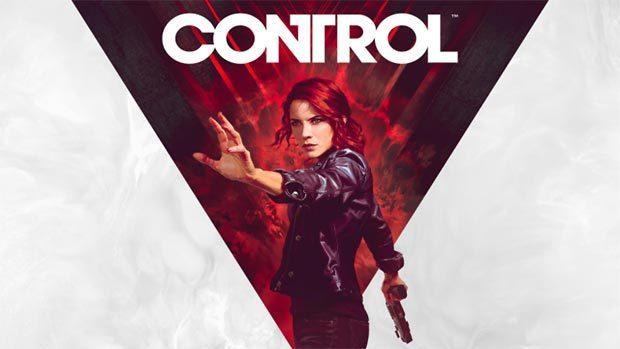 control--epicgames.jpg