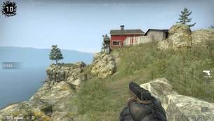 counter-strike-global-offensive-danger-zone-01.jpg