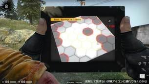 counter-strike-global-offensive-danger-zone-03.jpg