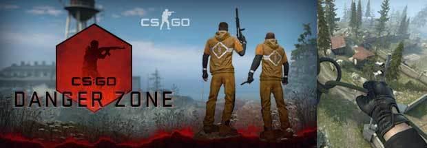 counter-strike-global-offensive-danger-zone.jpg