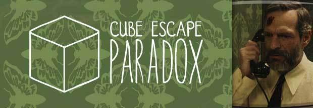 cube_escape_paradox.jpg