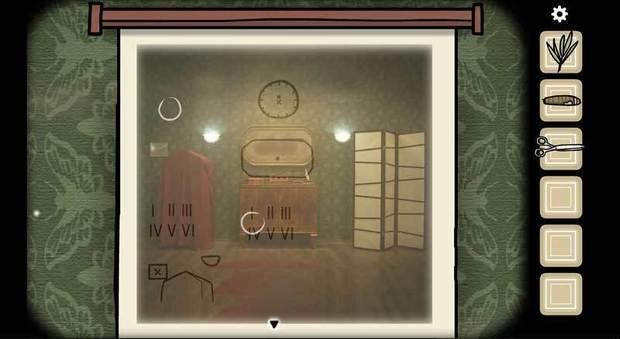 cube_escape_paradox_12.jpg