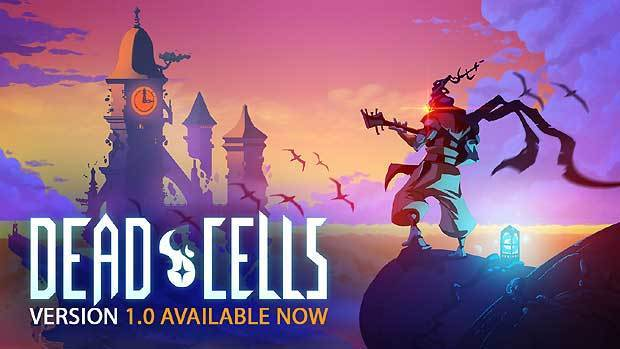 deadcells_release.jpg