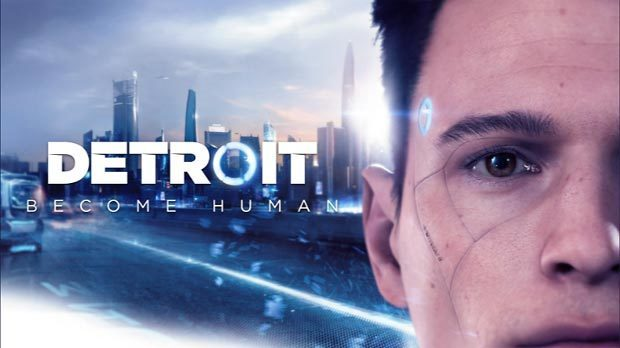 detroit-become-human-epic.jpg