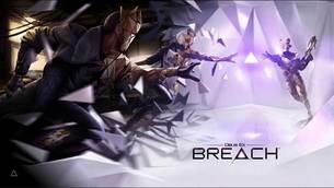 deus-ex-breach-19.jpg