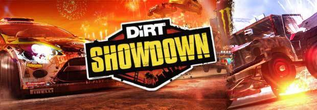 dirt_showdown_free.jpg