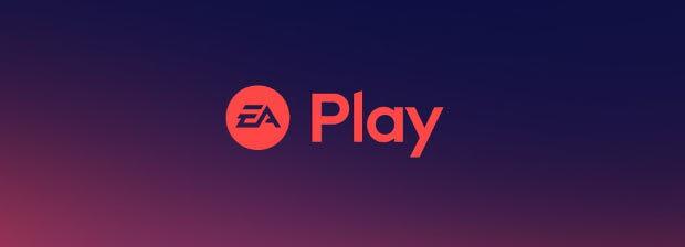 ea-play-title.jpg
