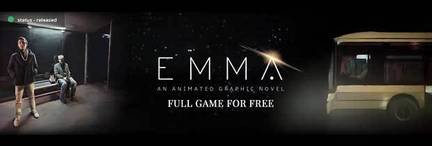 emma_the_story_giveaway.jpg