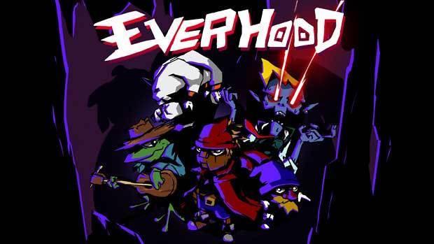 everhood.jpg