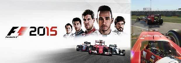 f1-2015-giveaway.jpg