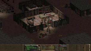 fallout-2-01.jpg
