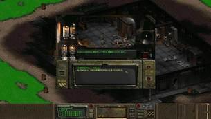 fallout-2-02.jpg