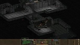 fallout-2-03.jpg