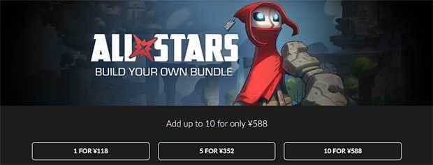 fanatical-all-stars-build-your-own-bundle-list.jpg