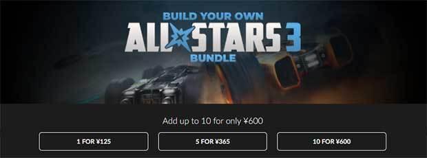 fanatical-build-your-own-all-stars-bundle-3-list06.jpg