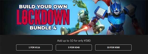 fanatical-build-your-own-lockdown-bundle-4--list.jpg