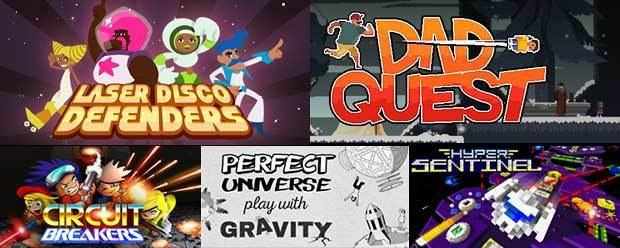 fanatical-excalibur-indie-games-bundle-banner.jpg