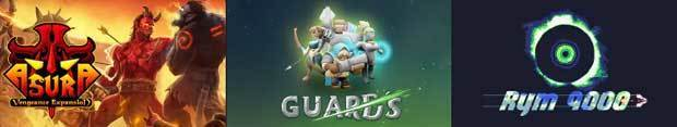 fanatical-guardians-bundle-02.jpg