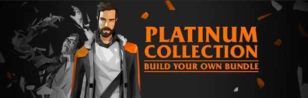 fanatical-platinum-collection-build-your-own-bundle-march-2020-list.jpg