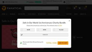 fanatical-safe-in-our-world-1-st-anniversary-charity-bundle-img02.jpg
