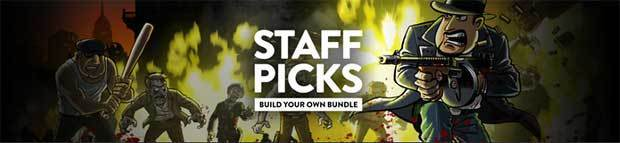 fanatical-staff-picks-build-your-own-bundle-february-2020-06.jpg