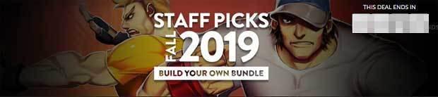 fanatical-staff-picks-fall-2019-list.jpg