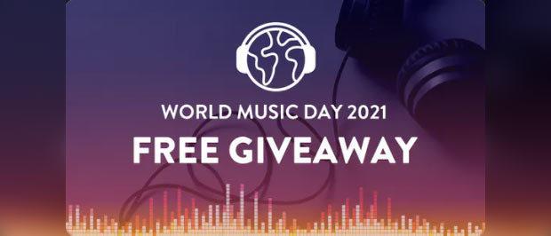 fanatical-world-music-day-free-giveaway-2021.jpg