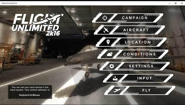flight-unlimited-2K16-1.jpg