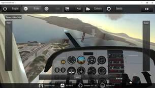 flight-unlimited-2K16-10.jpg