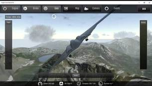 flight-unlimited-2K16-11.jpg