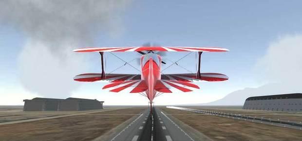 flight-unlimited-2K16-14.jpg